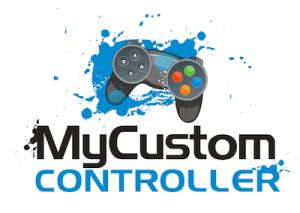 MyCustomController